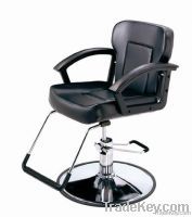salon chair salon furniture