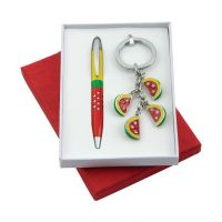 Colorful Giftsets