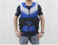 Adult neoprene Life jacket, life vest, Surfing Life Jackets