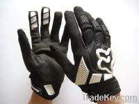 Motorcross MX Glove