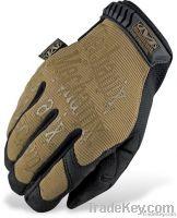 Original Glove/ Safety Glove/ Work Glove for Mechanix