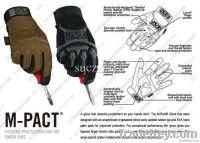 Work Glove/ Safety Glove