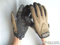 Mechanix Glove/Safety Glove/Mechanix M-pact Glove