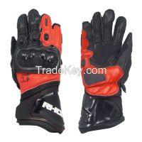 Motorbike Racing GP Pro Glove
