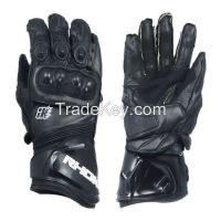 Motorcycle Racing GP Pro Glove