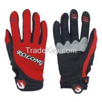 Sports Racing Customized Motorcross MX Glove