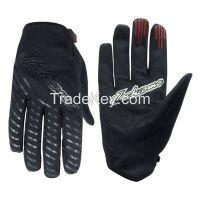 racing motorcross gloves mountain bike gloves