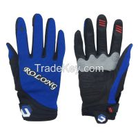 MX Dirt Bike specialized mountain bike gloves