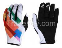 Dirt Bike MX/ Motocross Gloves
