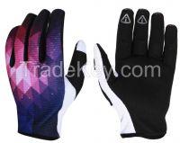 Mens Off Road MTB Motocross Glove