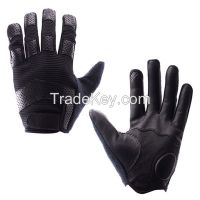 Racing Sports Cycling Gloves / Motorcross Gloves / Mountain