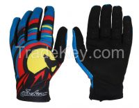 Cycling Gloves MX BMX Bicycle Glove Cycle Gloves