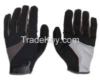 cheap mountain bikes/specialized cycle gloves/bicycle gloves