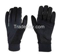 motorcycle/motorcross waterproof windproof winter gloves