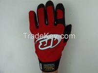 Outdoor Working Gloves
