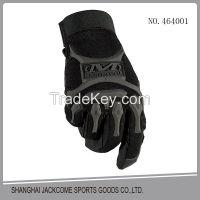 New type work glove safety glove for Mechanix