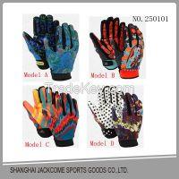 Custom Wholesale OEM Snow Winter Ski Gloves