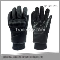 New arrival Tactical gloves with GEL Padding