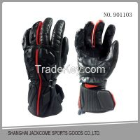 Best Selling Motorcycle Sports Gloves