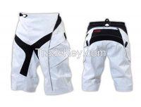 Hot sale Mountain Bike Shorts/MTB/Bike shorts