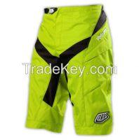 MTB Cycling Sublimation Shorts Off Road Cycle Mountain Bike Shorts MTB Shorts