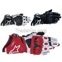 Alpinestars GP Pro  Leather motorcycle Gloves