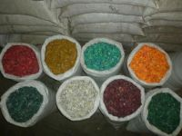 Regrind ABS, HIPS, PC, PP and Pet Lumps, Pet Printed Movie Film