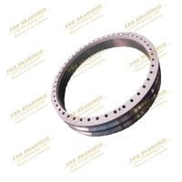 012.30.2538.000.11.1503 single-row slewing bearing