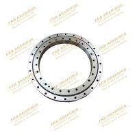 282.30.1300.013 Light load slewing ring bearings