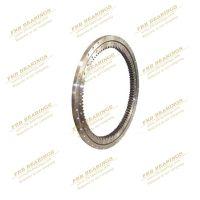 161.16.0400.890.11.1503  Slewing Ring Bearings