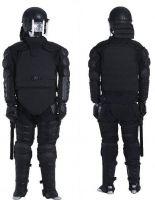 Anti Riot Gear