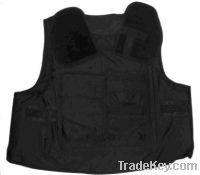 Sheilder Bullet Proof Vest
