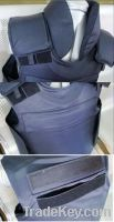 All-protection Bullet Proof Vest