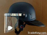 Anti Riot Gear Helmet