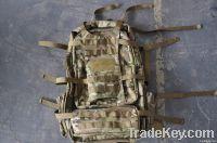multicam backpack