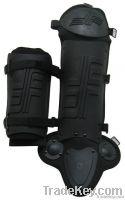 Leg Protector