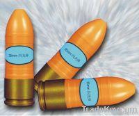 Flash Grenade of 35mm