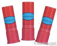 38 mm explosive tear gas grenade