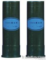 38mm  rubber ball grenade