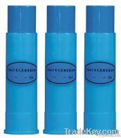38mm multipoint smoke tear gas