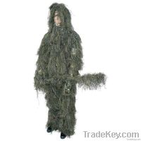 Ghillie Suit for hunting