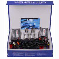 HID Kits H4 Hi/Lo