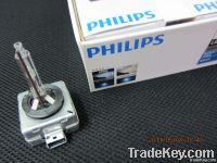 Original Philip D1S HID Bulb
