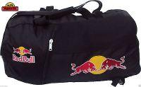 Sports bag outdoor Travel Backpack Hiking waterproof Air Cool Cycle bag