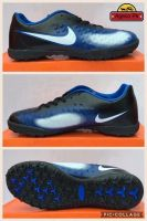 Nike Soccer shoes Performance Indoor Court Soccer Shoes Cleats NEW WITH BOX