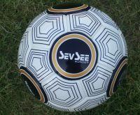 Football , Soccer Ball