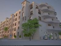 Apartments for sale in Hurghada Egypt