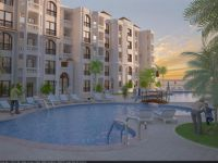 Property for sale in Hurghada, Egypt