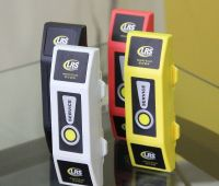 Push-For-Service Transmitters Wireless Staff Calling System