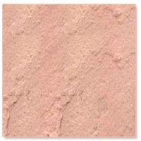 SandStone, Grains,Seeds,Pulses